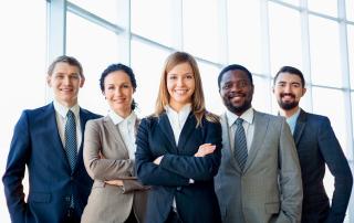 Business Headshots Mississauga